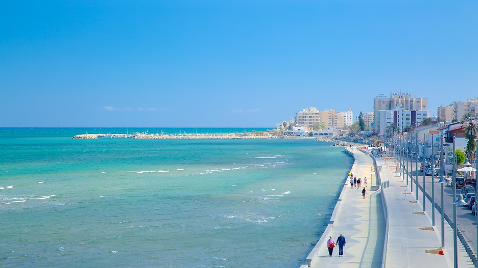 http://tour.irc.com.ge/files/tours/Cyprus/Larnaca-And-Vicinity-72569.jpg