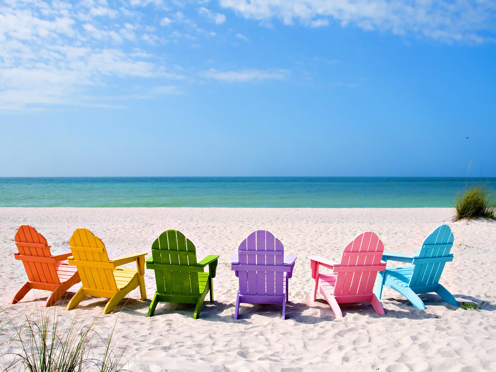 ჰურგადა/ თქვენი დაუვიწყარი დღეები მზიან სანაპიროზე